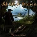 Skull & Bones – The Cursed Island
