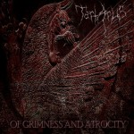 Tartarus – Of Grimness and Atrocity