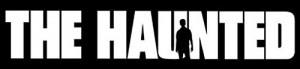 The Haunted Logo