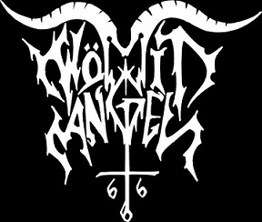 Womit Angel Logo