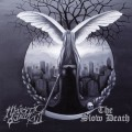 Majestic Downfall & The Slow Death – Split