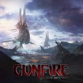 Gunfire – Age of Supremacy