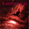 Lucifer's Fall – S/T