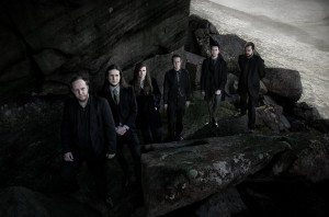 Northern Oak band