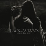 Black Autumn-Losing the Sun