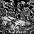 Witchaven – Blood Sacrifice