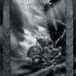 Woodtemple – Forgotten Pride