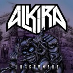 Alkira – Juggernaut
