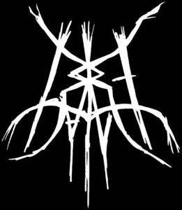 3540335487_logo