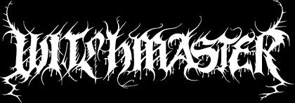 4287_logo