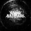 Anaal Nathrakh – Desideratum