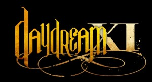 Daydream XI