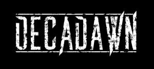 Decadawn