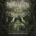 Northern Crown – In the Hands of the Betrayer