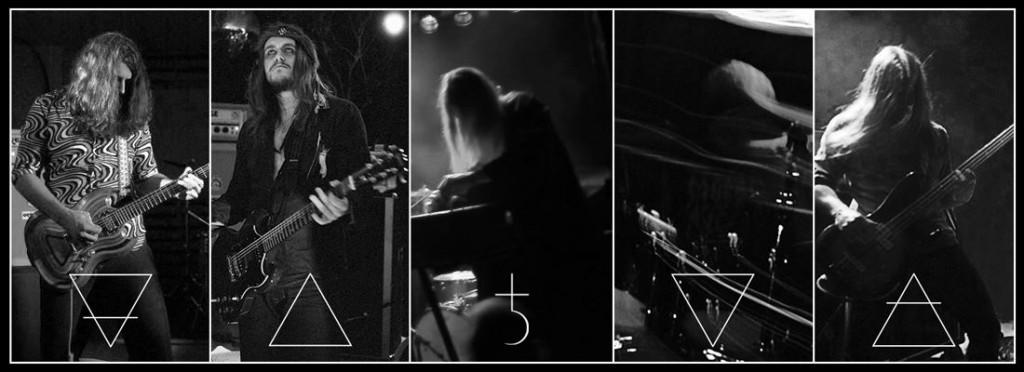 SpectralHaze_band