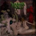Tyrant's Kall – Dagon