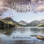 Winterfylleth-The Divination of Antiquity