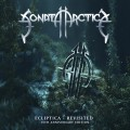 Sonata Arctica – Ecliptica – Revisited