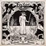 Lector – Bubonic Dawn