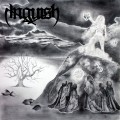Anguish – Mountain