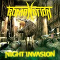Bombnation – Night Invasion
