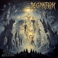 Decimation – Reign of Ungodly Creation