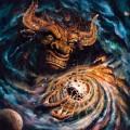 Monster Magnet – Milking The Stars