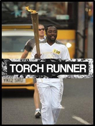 torch runner will