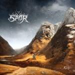 Saor – Roots