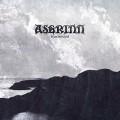 Askrinn – Hjørleifsljóð