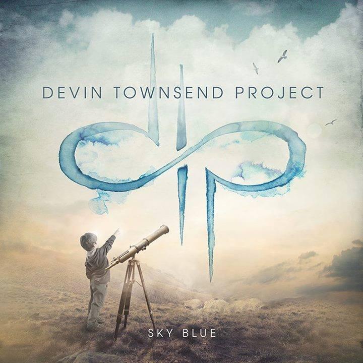 Devin-Townsend-Project-Sky-Blue-Z2