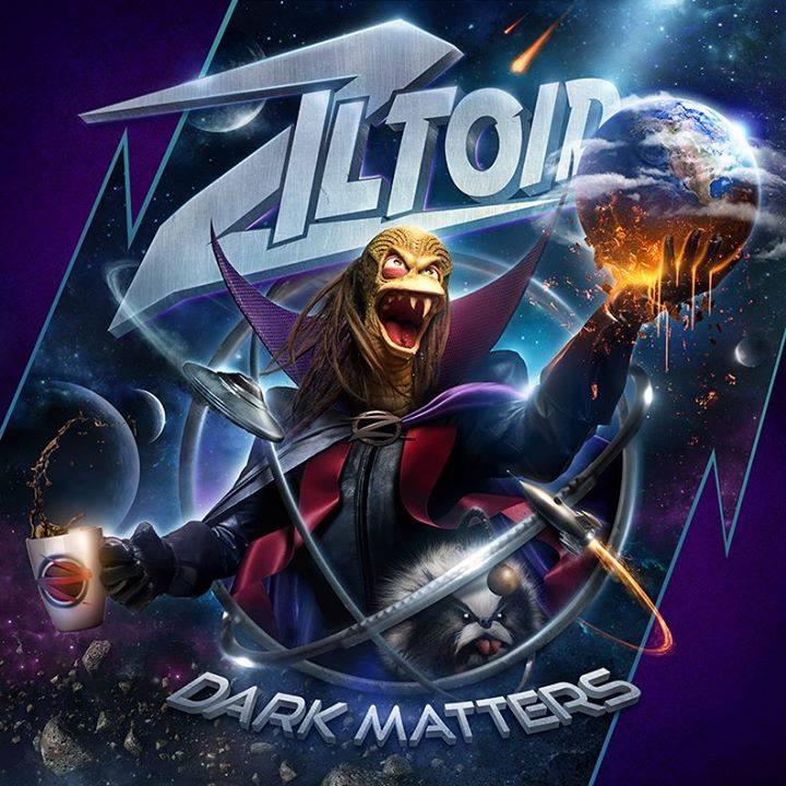 Devin-Townsend-Z2-Dark-Matters