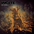 Incite – Up in Hell