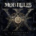 Mob Rules – Timekeeper