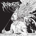 Nekrofilth – Filling My Blood With Poison…