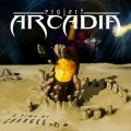 Project Arcadia – А Time of Changes