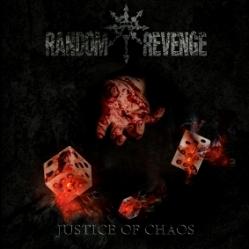 Random Revenge - Justice of Chaos