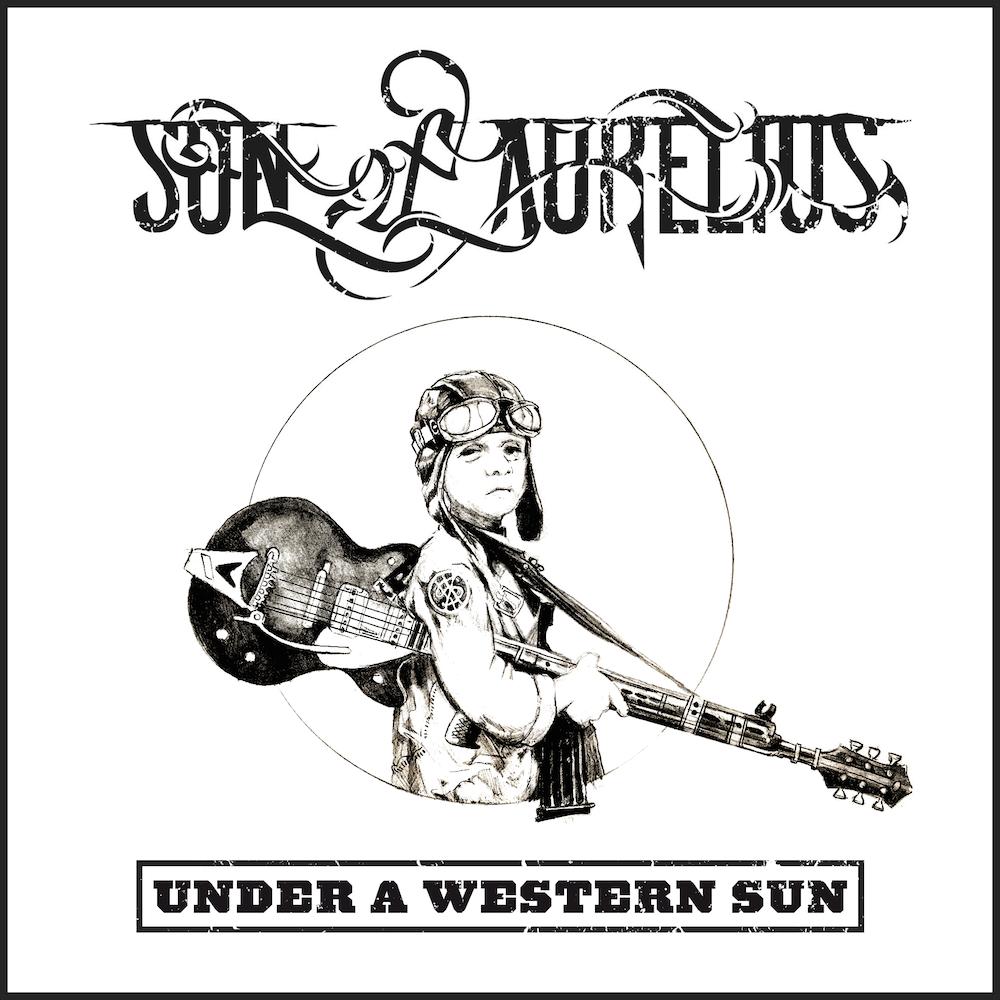 Son-of-Aurelius-Under-a-Western-Sun