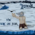 Ymyrgar – The Tale as Far