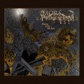 Mors Principium Est – Dawn of the 5th Era
