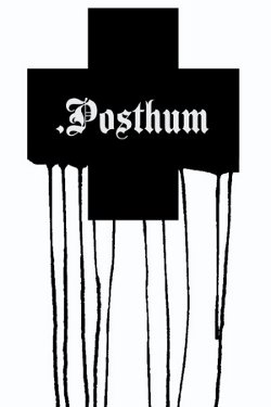 posthum_logo2