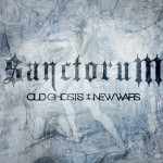 Sanctorum – Old Ghosts / New Wars