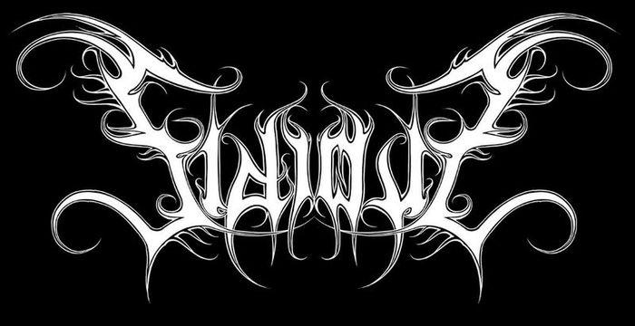 sidious_logo