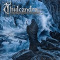 Thulcandra – Ascension Lost