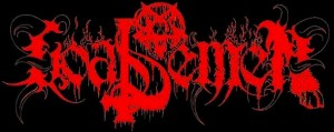 5168_logo