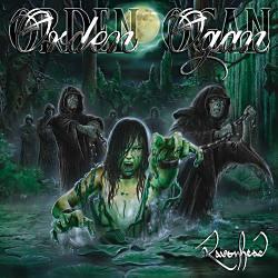 Orden Ogan - Ravenhead
