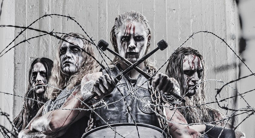 marduk band homepage shop