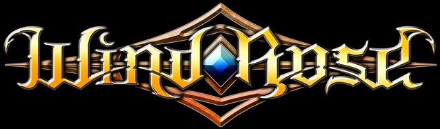 3540315383_logo