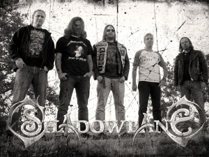 Shadowbane band