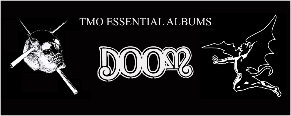 TMO-Essentials---Doom